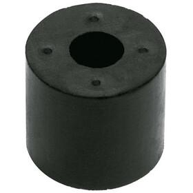 SKS Reversible Reverse Seal black